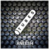 Aneesh Chengappa - Tubes [FREE DOWNLOAD]
