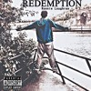 The War Of Rap (prod by. RonnieLoughran) Free Download  Project From The Upcoming Album Redemption