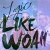 Logic ~ Like Woah Ringtone (Marimba Remix) ∑†