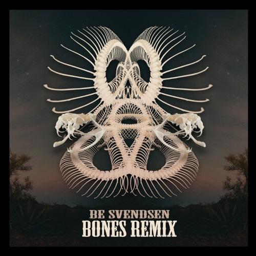 Bones (Remix)