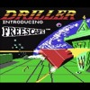 Driller - Matt Gray(original C64 6581R3 SID)
