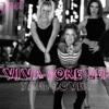 Viva Forever - Yael Cover [FREE DOWNLOAD]
