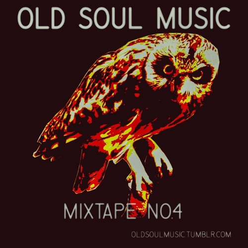 music soul mixtape library