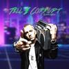 Daniel Deluxe vs. Eminem - Till I Corrupt (Star Man mashup)