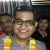 Duniya Banane Wale by Sanjay Jain.mp3