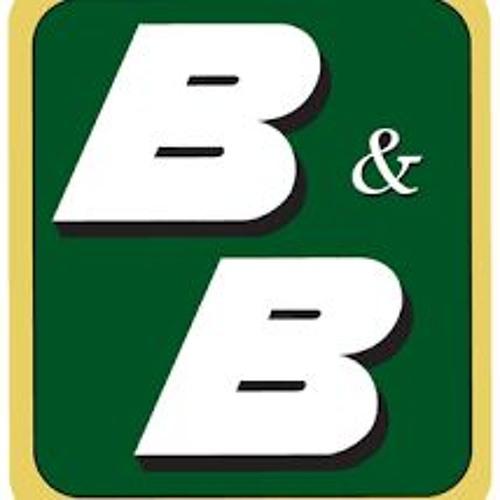 B&B Mayonesa