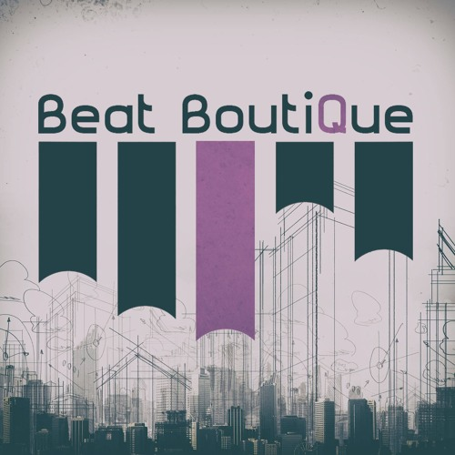 Lian july chris odium black sun tash remix beat for The beat boutique