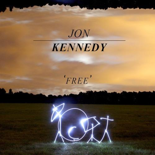 "KRS Jon vs Jimi Hendrix - ""3rd Stone From The Sun"" FREE DOWNLOAD"