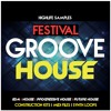 HighLife Samples Festival Groove House[Sample Pack - Construction Kits - Midi Files - Drum Loops]