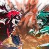 Boku No Hero Academia Ending