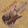 One of these night - The Eagles Story