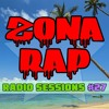 The Radio Sessions #27 [RADIO BROADCAST]