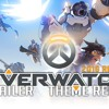 Overwatch Remix - Trailer Theme 2016 Remake (Plasma3Music & Pl511)