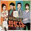 Minah & Verbal Jint - Good Start  @ Two Yoo Project Sugarman