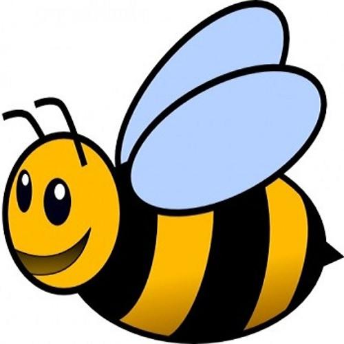 Bacter & Saga Musix - Outline Bees