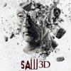 Saw VII Soundtrack : Hello Dr.Gordon (Saw 3D Ending Score)