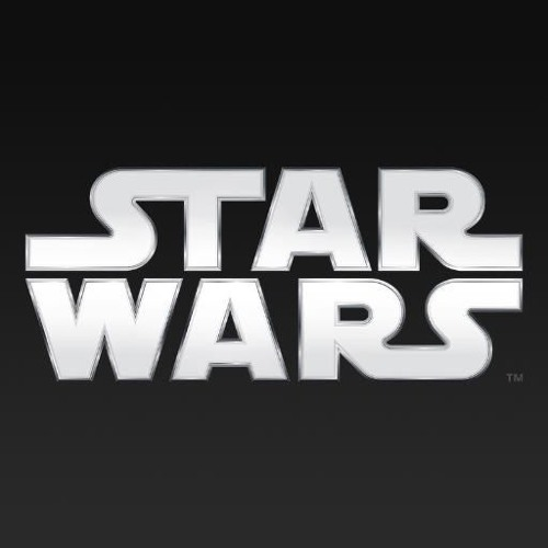 John Williams - Princess Leia's Theme - Full Orchestral Mockup