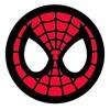 Spider Man- Theme (Sickick Remix)