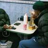 East Manna Man (Newham) ft. Eklipse, Mic Ty & Rayf