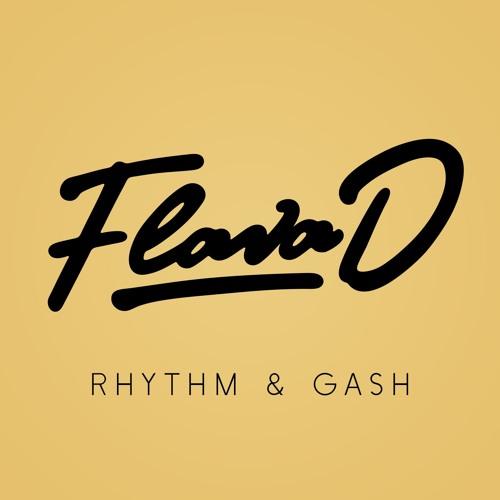 Flava D x Rhythm & Gash