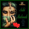 Aski Bulmak (TAmaTto 2016 Turk Dance-Pop Mix) mp3