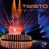Adagio For Strings (Imanol Barrios Mashup)(Free Download)Tiesto vs Mark Sixma Remix
