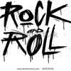 Cápsula Género Musical (Rock)