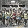Marathon Man (Feat. JoJo Ali)(Prod. By Franchise)