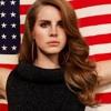 Lana Del Rey - Summertime Sadness (live At New Pop Festival HD) 9rZ91NsJPVo Youtube