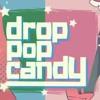 【UTAUカバー】 drop pop candy 【健音テイ ・ Psychotic Psycho】