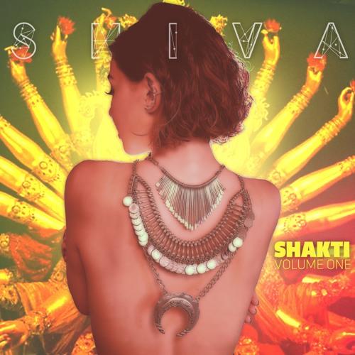 Shiva - Shakti Vol.1