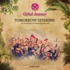 Tomorrow Sessions - Chapter #03
