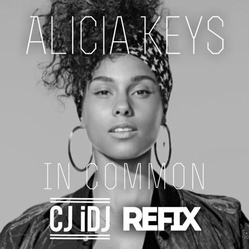 alicia keys common mp3 free download