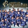 Banda Los Sebastianes - El Cuento Perfecto Portada del disco
