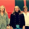 A Special Message For Don Johnston From Doug Gray Of The Marshall Tucker Band