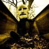 Linkin Park - Slipknot - Psychofaint