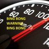 Car Chimes: does the bing bong warning chime drive you crazy?
