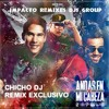 Chino Y Nacho Feat Daddy Yankee Andas En Mi Cabeza Remix Chicho Dj Mp3