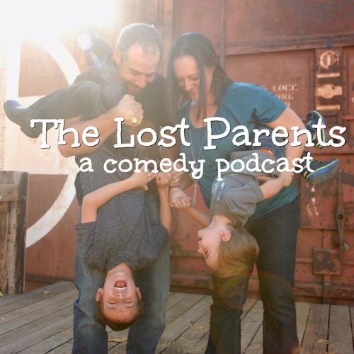 The Lost Parents