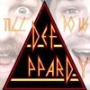 Leppisode 14: Gods of War!!!