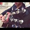 Alta Consigna -Aaron Gil- -Culpable Tu en vivo