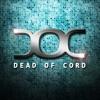 Dead Of Cord - Kuau Sape Borneo (Original Mix)Preview