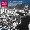 Oxford AQA History for A Level: The American Dream: Reality and Illusion 1945-1980  download pdf