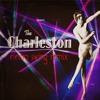 The Charleston (Electro Swing Remix)