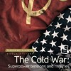 HISTORY: COLD WAR 2ND EDITION STUDENT EDITION TEXT PLUS ETEXT (Pearson International   download pdf