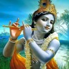 Krishna's Transcendental Flute