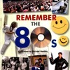 Remember the 80s  download pdf