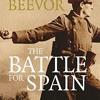 The Battle for Spain: The Spanish Civil War 1936-1939  download pdf