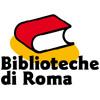 Radio BiblioInforma Biblioteche di Roma - RADIO BIBLIOINFORMA 26 MAGGIO 2016