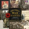 The Great War Diaries: Breathtaking Colour Photographs from a World Torn Apart  download pdf